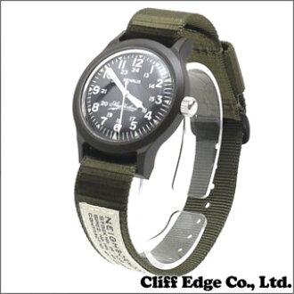 社区 (社区) 287-000174-000 OD 本鲁斯 BR763/P-手表 (手表)-