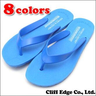 社区 (社区) 亨利 & 亨利/R-凉鞋 (拖鞋) 292-000158-035-