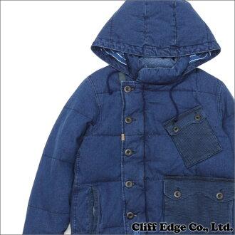 NEIGHBORHOOD D.D./C-JKT (jacket) 230-000933-047-