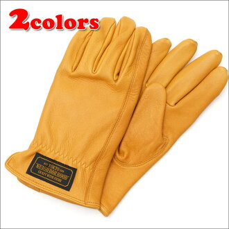 NEIGHBORHOOD DEER/DS-GLOVE 290-004090-041-