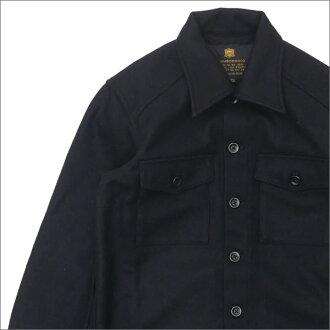 社区 (社区) CPO/WN-衬衫。 LS (外套) (衬衫) 162AQNH SHM01 黑色 216-001445-031-