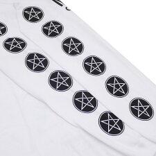 NEIGHBORHOOD(ネイバーフッド)NBHD-X/C-TEE.SS(長袖Tシャツ)172LBNH-LTM01SWHITE202-000923-030+【新品】