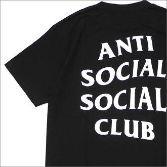 6500d1cf8 Ney bar Hood NEIGHBORHOOD x Anti Social Social Club antisocial social club  ASSC.TURBO CTEE