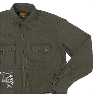 NEIGHBORHOOD (neighborhood) STATE jacket OD 230-000334-045-