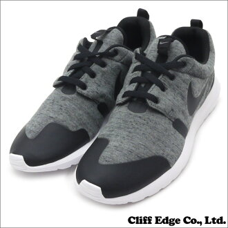 850fc22d1d854 NIKE ROSHE NM TP (Tech Pack) (sneakers) (shoes) COOL GREY BLACK-WHITE  749658-002 291 - 001909 - 282x