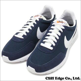 NIKE x Fragment Design ROSHE DAYBREAK NM/FRAGMENT (Daybreak) (sneakers) (shoe) OBSIDIAN/WHITE 826669-410 291 - 002008 - 287 +