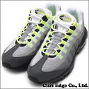 6029c880e40c2a 5080802 1. Sold Out · NIKE (Nike) AIR MAX 95 OG PREMIUM (yellow ...