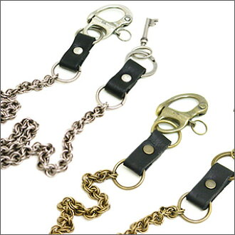 NUMBER (N) INE number nine wallet chain