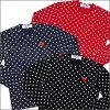 播放纪念 des 麦卡锡播放纪念 des 麦卡锡 () 点一个点长袖 T 衬衫 202-000461-051 +