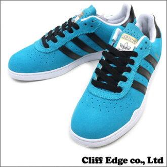 Cliff Edge  adidas Ronan Gonz Lab Green Black White 391-000016-285 + ... 36a623a5c