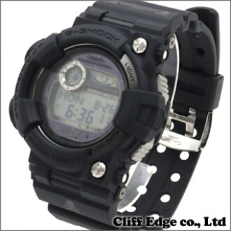 Ron Herman ( celux ) limited mastermind JAPAN x CASIO g-shock [6600] and [clock] Frogman Frogman GWF-1000MM-1JR 287-000162-011