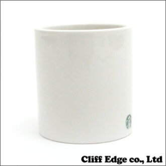 Starbucks x Fragment Design short coffee cup (240 ml) WHITE 290 - 002903 - 019x.