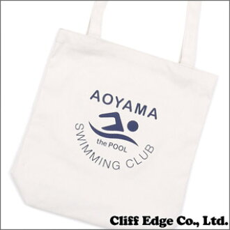 青山的池 (池 Aoyama) 277-001993-030 识别效率等方面纪念品青山的手提袋 (手提袋) +