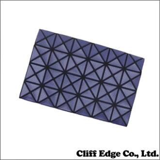 BAO BAO ISSEY MIYAKE baobaoisseimiyake SPORTS LINE CARD CASE卡片匣NAVY 274000867017