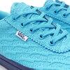 Fucking Awesome(fakkinguosamu)x VANS(卡车)Epoch 94 Pro(纪元)(运动鞋)(鞋)Bright Blue 291-002180-284+