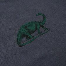BiancaChandon(ビアンカシャンドン)ARTHURT-SHIRT(Tシャツ)BLACK420-000047-041x【新品】
