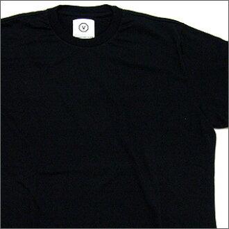 VISVIM (visvim) 兹佩尔塞反射面 T 恤