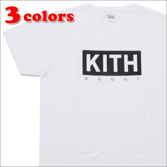 57510bcd Cliff Edge: THE PARK-ING GINZA POGGY THE MAN x KITH NYC ROGGY TEE (T ...