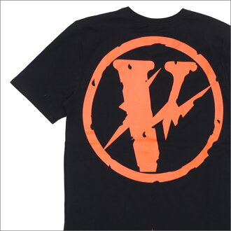 VLONE(viron)x Fragment Design(片断设计)x NIKE(耐克)PARKING S/S TEE(T恤)BLACK 200-007313-041+THE PARK、ING GINZA(这个停车银座)