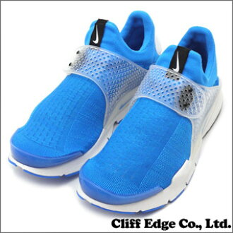NIKE (Nike) x Fragment Design (fragment design) SOCK PHOTO BLUE SUMMIT  WHITE SP FRAGMENT DART (sock DART) (sneakers) (shoe) 728748-401 191 -  010584 - 284 + 5e2c18dbb