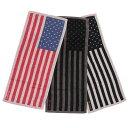 ロンハーマン Ron Herman Flag Face towel フェイスタオル 290003486010 【新品】