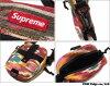 SUPREME Ikat Camera包3彩色277-001756-019-