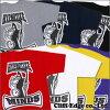 SUPREME Hypnotize Minds T shirt 200 - 004982 - 031x