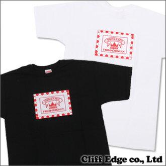 最高炒鸡 T 恤 200-004987-041 x