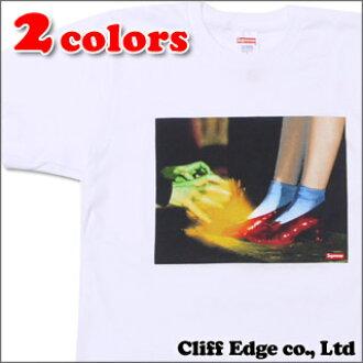 SUPREME Dorothy Tee[T恤]200-005234-041-