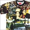 SUPREME Kingston Tee[T恤]MULTI 200-005414-059+