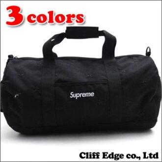 [最高销售]!! 最高的明星粗呢 (行李袋) 275-000116-014 x