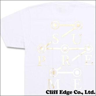 SUPREME CIRCUIT TEE (T shirt) 200 - 006237 - 040x