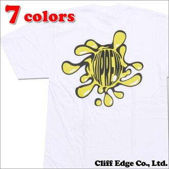 最高 (shupurimu) 图示 Tee (T 恤) 200-006686-044 +