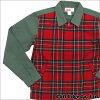 SUPREME x COMME des GARCONS SHIRT Work Jacket (jacket work) + 230-000905-035 OLIVE