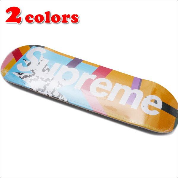 SUPREME(シュプリーム) Mendini Skateboard (スケートボードデッキ) 290-003830-019x【新品】418-000076-018