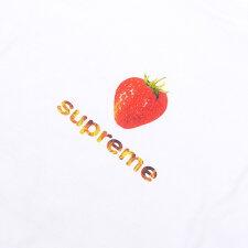 SUPREME(シュプリーム)BerryTee(Tシャツ)200-006823-041x【新品】
