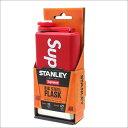 SUPREME(シュプリーム) x Stanley(スタンレー) Adventure Flask (フラスコ)(携帯酒瓶) RED 290-004279-013...