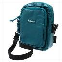 SUPREME(シュプリーム) Shoulder Bag (ショルダーバッグ) GREEN 275-000165-015+【新品】