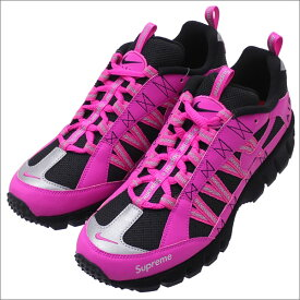 1e623cfdac86 楽天市場 supreme nike(靴サイズ(cm)27.0)の通販