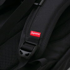 SUPREME(シュプリーム)xTHENORTHFACE(ザ・ノースフェイス)MountainExpeditionBackpack(バックパック)MOUNTAIN276-000278-119+【新品】