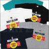 SUPREME(shupurimu)Rust-Oleum T恤200-003468-040-[☆★]