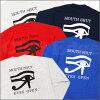 SUPREME (shupurimu) Eyes Open long sleeve T shirt 302-000006-043 302 - 000007 - 047x