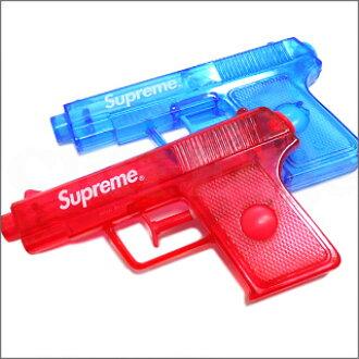 最高 (shupurimu) 水手枪 200-003945-013 999-000578-013 +