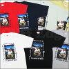 SUPREME(shupurimu)Prodigy T恤200-003951-030 300-000040-043x[☆★]