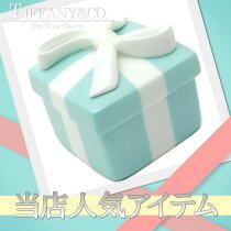 https://image.rakuten.co.jp/cliffedge/cabinet/ti01/tiffany02/150906_003.jpg