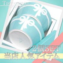 https://image.rakuten.co.jp/cliffedge/cabinet/ti01/tiffany02/150707_008.jpg
