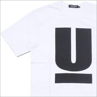 卧底 (下盖) U T 恤 200-003630-041 x