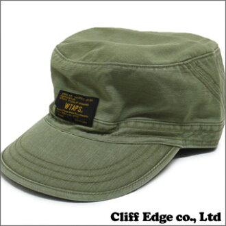 (W)TAPS CHE工作盖子OD 257-000035-065-
