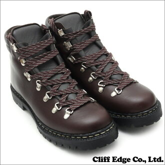 WTAPS (ダブルタップス) JAMMER BOOTS (시동) BROWN 293-000171-286-