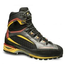スポルティバ トランゴ タワー GTX (Black / Yellow)★登山靴・靴・登山・アウトドアシューズ・山歩き★